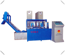 PLC Hardening Equipment For Scissors Pliers Duplex